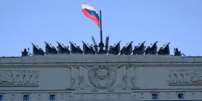وزارة الدفاع الروسية تعلن عن إنشاء رادار جديد يكشف الأهداف الهوائية مبكرا