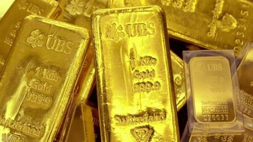 بعد بيانات أميركية ضعيفة ... أسعار الذهب تستقر
