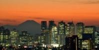 اليابان ... القبض على مسن ياباني اتصل على شركة اتصالات 24000 مرة