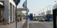 الخارجية اليونانية تمهل السفير الليبي 72 ساعة لمغادرة البلاد