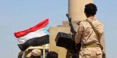 بحشد عسكري قرب عدن ... إخوان اليمن يستهدفون اتفاق الرياض