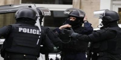 اليونان ... اندلاع أعمال شغب خلال إحياء ذكرى وفاة طالب برصاص الشرطة