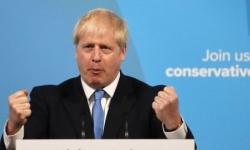 رئيس الوزراء البريطاني يكشف عن نواياه تجاه المهاجرين إذا فاز في الانتخابات