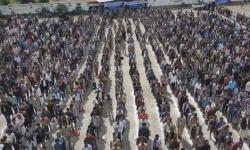 اليمن .. الكشف عن معلومات خطيرة وسرية حول «معسكر يفرس» بتعز وعلاقته بالارهاب والاغتيالات