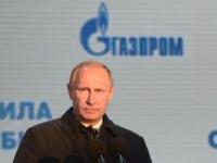 فلاديمير بوتين ... طلبنا من ألمانيا تسليم مخطط تفجير محطة مترو في موسكو