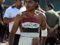 مع دعوات لإطلاق تظاهرات حاشدة ... انتشار أمني مكثف في بغداد