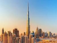ضمن أكثر الدول تنافسية .. الإمارات تقفز للمركز الخامس عالميا