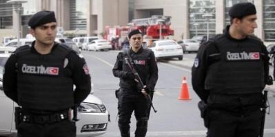 بتهمة غولن ... سلطات أردوغان تأمر باعتقال 31 شخصا بينهم عسكريون