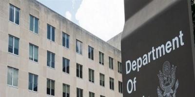 وزارة الخارجية الأمريكية ... الولايات المتحدة لا تعتزم البت بسحب قواتها مع العراق
