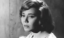 وفاة الفنانة المصرية ماجدة الصباحي ... أشهر نجمات الرومانسية