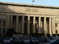 نيابة أمن الدولة العليا المصرية تحقق مع الخلية الإلكترونية التركية