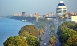 السودان ... مجلس السيادة يعيّن 3 وزراء دولة في الحكومة الانتقالية