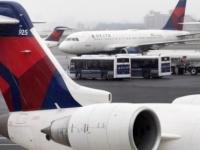 بسبب «التمييز ضد مسلمين» ... تغريم شركة طيران أميركية 50 ألف دولار