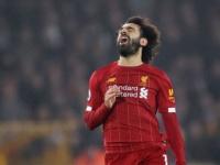 توقعات بنشوب خلاف بين محمد صلاح ومدرب ليفربول