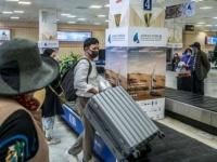 الصين ... فيروس كورونا يضع 1.3 مليار إنسان تحت الإقامة الجبرية