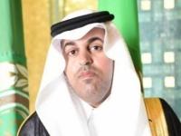 رئيس البرلمان العربي مشعل السلمي يوضح دور البرلمان تجاه 5 أزمات عربية