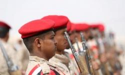 بعد سنوات من سيطرة الشرعية في اليمن... مأرب حائرة بين الشمال والجنوب