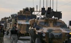 """سوريا ... هجوم عنيف للجيش التركي وجبهة """"النصرة"""" على مواقع الجيش شرق إدلب"""