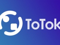 متجر «غوغل بلاي» يعيد حذف «توتوك».. ورسالة من التطبيق للمستخدمين
