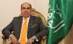 ياسر الهضيبي .. مجدي يعقوب رجل علم انشغل بالخير بدلًا من السفسطة وبث الفتنة والكراهية
