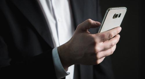 """خطر يهدد أكثر من مليار هاتف """"أندرويد"""" حول العالم"""