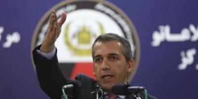حركة «طالبان» ترفض عرض الرئيس الأفغاني الإفراج التدريجي عن أسراها
