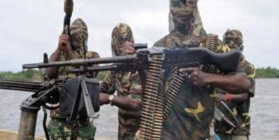 وزارة دفاع النيجر ... مقتل 50 من بوكوحرام خلال معركة دارت في منطقة تومور