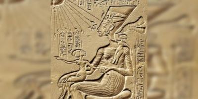 المصري القديم أول من عرف عيد الأم والبر لأمة