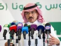 حالة وفاة بالرياض ... السعودية تسجل 99 إصابة جديدة بـ«كورونا»