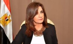 الهجرة المصرية تكشف تفاصيل التنسيق بين الوزارات لإعادة العالقين في الخارج