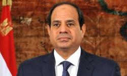 الرئيس السيسي ... ما حققته مصر من إجراءات لمواجهة كورونا يدعو للاطمئنان