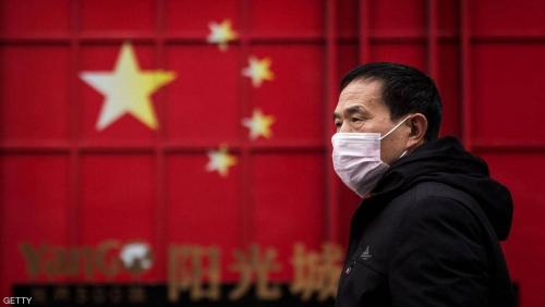"""100 دولة تريد التحقيق بأصل كورونا ... الصين أمام """"ساعة الحساب"""""""