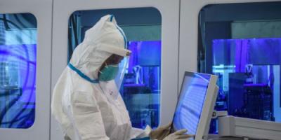 فايروس كورونا يحرر العلم من سجن المختبرات