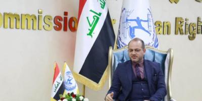 مفوضية حقوق الانسان تدعو الحكومة العراقية للحفاظ على التعليم