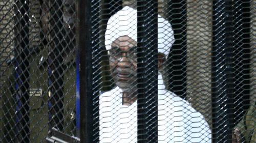 السودان .. هيئة مكافحة الفساد تصادر أصول قيمتها 4 مليارات دولار من عمر البشير ومعاونيه