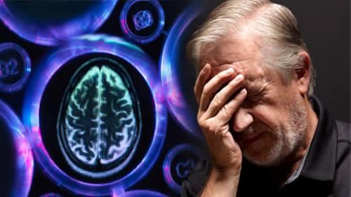 باحثون .. التمارين الهوائية تقلل خطر الإصابة بالزهايمر وشيخوخة الدماغ