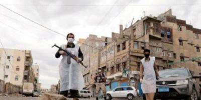 مفوضية الأمم المتحدة .. تشغيل الأطفال وزواج صغار السن يتزايد في اليمن مع انتشار كورونا