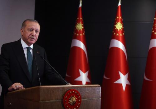 موقع سويدي يكشف عن تسجيلات تفضح مخطط استخبارات أردوغان ضد الأجانب والأقليات