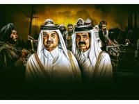 كشفت علاقتها بالجماعات الإرهابية ... تفاصيل جديدة عن دعم قطر للإرهاب