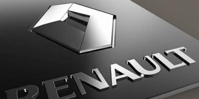 رينو لصناعة السيارات تعتزم إلغاء 15 ألف وظيفة في العالم من بينها 4600 في فرنسا