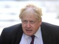 بوريس جونسون يوضح 3 شروط لإجراء اختبار كورونا في بريطانيا