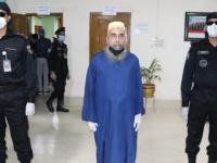 الشرطة البنغلاديشية تقبض على زعيم عصابة هرب بشرا قتلوا في مزدة الليبية