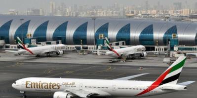 تيم كلارك .. طيران الإمارات ستتخذ قرارًا الأشهر المقبلة بشأن حجم أسطولها