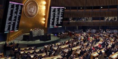 مفوضة الأمم المتحدة تنتقد تشديد الرقابة في الصين ودول آسيوية أخرى في ظل تفشي كورونا
