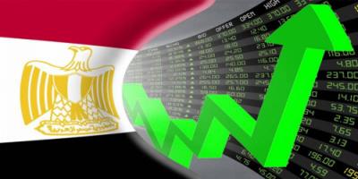 مصر ستحتل المرتبة الأولى في قطاع التشييد والبناء في المنطقة عام 2029