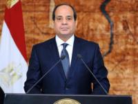 الرئيس عبد الفتاح السيسي .. مصر تتابع التجارب الجارية للتوصل لعلاج ضد فيروس كورونا