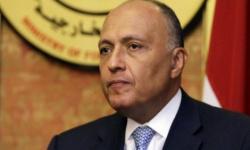 وزارة الخارجية المصرية .. تركيا تعمل على تجنيد وتدريب ونقل الآلاف من المقاتلين الأجانب من سوريا إلى ليبيا