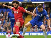 في بيان رسمي .. الكشف عن موعد مباريات الدوري الإنجليزي الممتاز