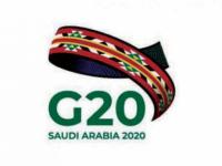 مجموعة العشرين تبحث أهمية الرقمنة خلال أزمة «كوفيد ـ 19»