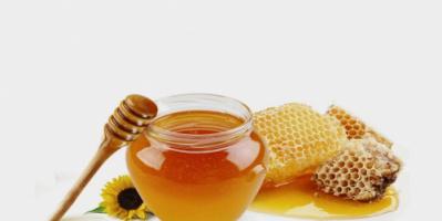 تعرّف على البدائل الطبيعية للسكر لتجنب أمراض خطيرة